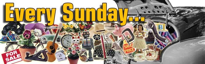 sunday-market-1