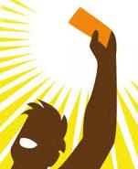 Bentleigh-golden-ticket