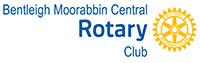 RCBMC-logo