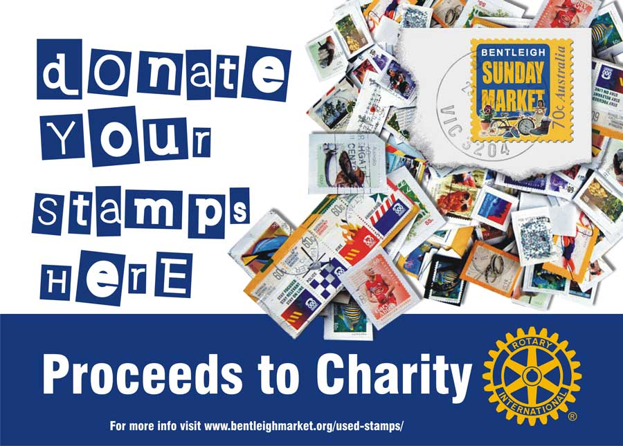 donate-used-stamps